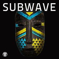 Subwave Lp