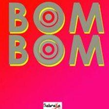 When I Go Bom Bom Bom (Tribute to Sam and the Womp)
