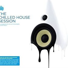 The Chilled House Session