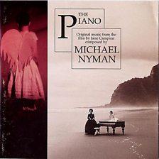 The Piano   OST