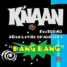 Bang Bang (feat. Adam Levine)
