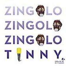 Zingolo