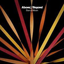 Sun & Moon (feat. Richard Bedford)