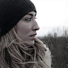 Breathe (feat. Liam Bailey) (Sub Zero Remix)