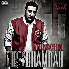 Tu Nachdi (feat. Malkit Bulla)