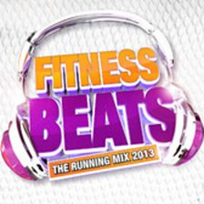 Fitness Beats The Running Mix 2013