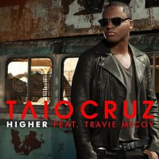Higher (feat. Travie Mc Coy)