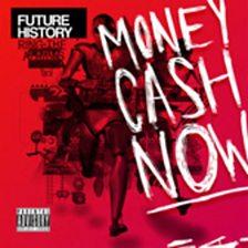 Money Cash Now!