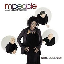 Ultimate Collection (feat. Heather Small)