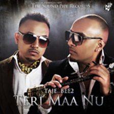 Teri Maa Nu (feat. Bee2)