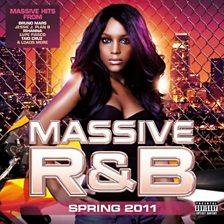 Massive R&B   Spring 2011