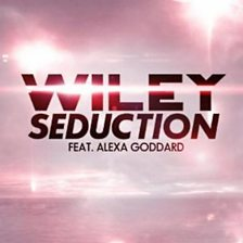 Seduction (feat. Alexa Goddard)