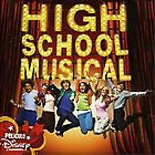 High School Musical   The Collection