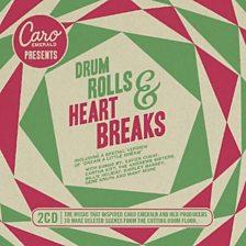 Drum Rolls & Heartbreaks