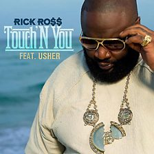 Touch'N You (feat. Usher)