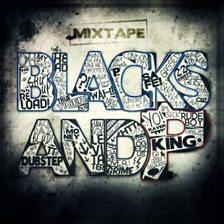 Blacks & P