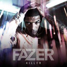 Killer (Agent X Remix)