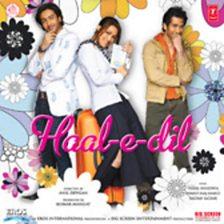 Hale Dil