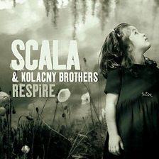 Scala & Kolacny Brothers
