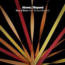 Sun & Moon (feat. Richard Bedford (D/L: 20/3))