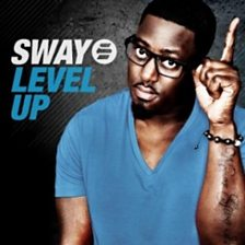 Level Up (Cahill Mix)