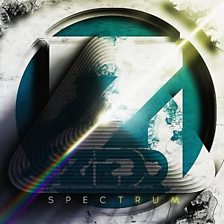 Spectrum (feat. Matthew Koma)