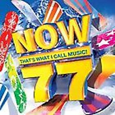 Now That's What I Call Music 77