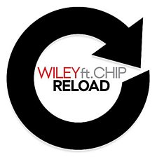 Reload (feat. Chip)