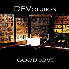 Good Love (Kat Krazy Mix)