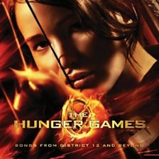 The Hunger Games   Songs From District