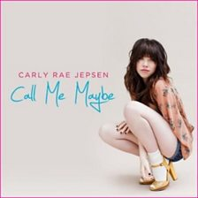 Call Me Maybe (Almighty Mix)