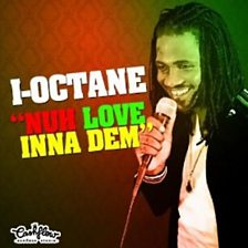 Nuh Love Inna Dem
