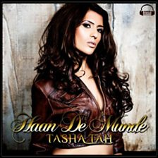 Haan De Munde (feat. Junai Kaden)