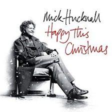Happy This Christmas