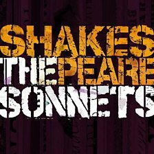 Shakespeare - The Sonnets