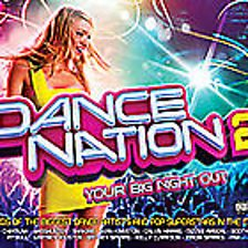 Dance Nation 2