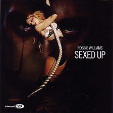 Sexed Up