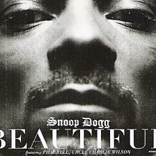 Beautiful (feat. Pharrell Williams & Charlie Wilson)