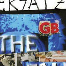 Ersatz G.B.