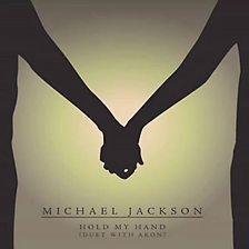 Hold My Hand (feat. Akon)