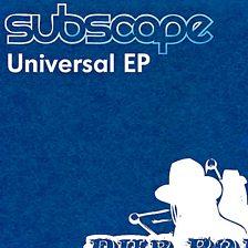 Universal EP