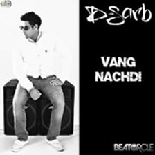 Vang Nachdi