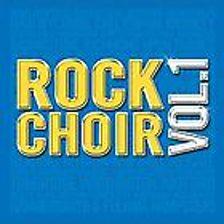 Rock Choir   Vol 1