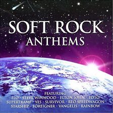 Soft Rock Anthems