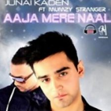 Aaja Mere Naal (feat. Mumzy Stranger)