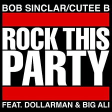 Rock This Party