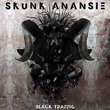 Black Traffic