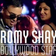 Bollywood Star (feat. Vee/Rishi Rich)