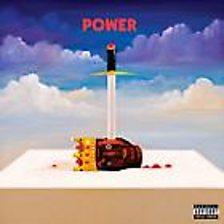 Power (Remix) (feat. JAY Z & Swizz Beatz)