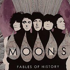 Fables Of History